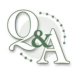Q&A: Questions & Answers to Your Questions on PCOS