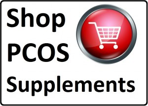 Shop Buy PCOS Supplements